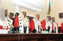 Cameroun : le tribunal criminel spécial était-il nécessaire ?