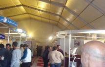 Foire agricole de Laâyoune : Promouvoir une agriculture solidaire