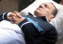 Reprise du procès de Moubarak. Haute surveillance sécuritaire et audiences à huis clos