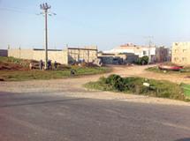 El Jadida: Ruée vers les constructions anarchiques