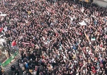 En dépit de la présence des observateurs arabes : Le système répressif syrien ne fait pas relâche