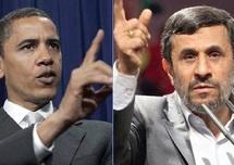 Détroit d'Ormuz : Guerre des communiqués entre Téhéran et Washington