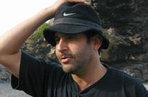 Mohamed Nadif remporte le Prix de la meilleure réalisation prometteuse