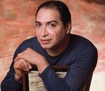 """Karim Tadlaoui : """"Lancer un album n'est pas une mince affaire"""""""
