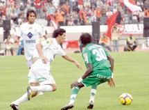 Casablanca à l'heure du 111ème derby : WAC-Raja pour un spectacle haut en couleur