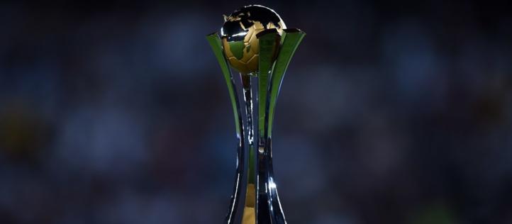 Dates arrêtées de la Coupe du monde des clubs