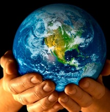 Le passage à 2012 sans incident majeur : La planète à l'heure des résolutions bien intentionnées