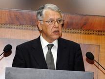 Alors que le gouvernement Benkirane devrait être nommé en principe demain : L'Istiqlal en ébullition