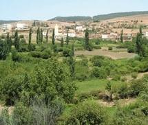 Lettre ouverte au gouverneur de la province d'Ifrane : Copinage, favoritisme et autres abus dans la commune rurale de Ben Smim