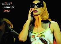 """Spectacle en darija présenté ce soir et jeudi à l'Institut français : """"Couple ouvert à deux battants"""" en représentation à Rabat"""