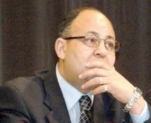 Syndicat marocain des professions de musique : Ahmed Alaoui réélu président