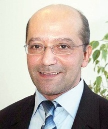 """Rencontre philosophique avec Ali Benmakhlouf : """"Le normal et l'anormal"""" en débat à Casablanca et à Rabat"""