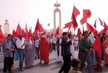 Ce qu'il a été convenu d'appeleLe Printemps arabe risque-t-il d'accélérer : le processus de résolution du différend saharien ?