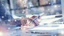 Une consultation publique pour accompagner la transition digitale du Royaume