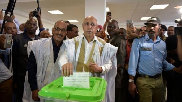 Les relations entre Rabat et Nouakchott promises à des jours meilleurs