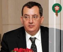 FRMF : le président «nomme» un nouveau secrétaire général : Quand Ali Fassi Fihri fait de la pure démocratie bananière