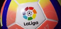 Les clubs espagnols persistent à vouloir jouer le vendredi et le lundi