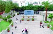 """Deuxième Festival culturel national de la nouvelle et de la poésie : """"La magie des mots"""" opère à Casablanca"""