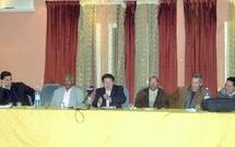 Marathon international de Marrakech : Des nouveautés pour la 23ème édition