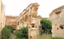 Région des Doukkala : Des monuments historiques en constante dégradation
