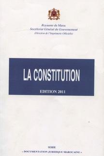 Ne serait-on pas en passe de tordre le cou à la Constitution ? Désignation ou investiture, il faut savoir