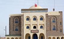 Sur ordre du pacha et du gouverneur : Sidaction interdit d'accès à Tarfaya