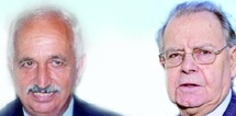 """Maître Buttin à M. Abdellatif Jebbrou : """"Voilà une décision dont je suis heureux pour toi…"""""""