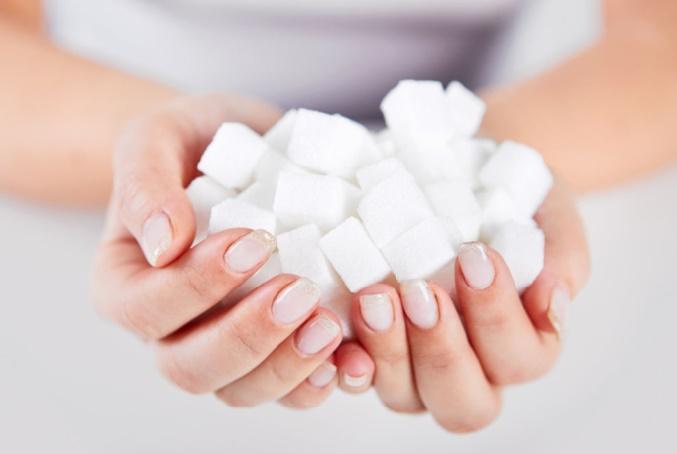 Alimentation : 4 astuces simples pour réduire le sucre