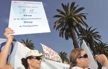 Levée de boucliers des ONG contre le gouvernement Benkirane : Halte à la discrimination contre les femmes !