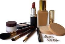 1,26% des intoxications dues aux produits de beauté : Les dangers des cosmétiques officiellement recensés