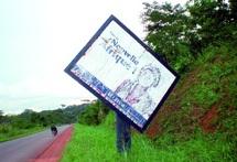 Liberté : le point de vue du «lion» ivoirien