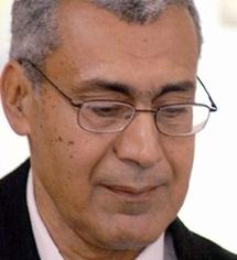 Autour de l'œuvre de l'auteur : Rencontre littéraire avec Ben Rochd Er Rachid à Casablanca