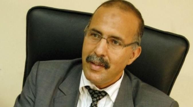 Abdelmoula Abdelmoumni reconduit à la tête de la MGPAP