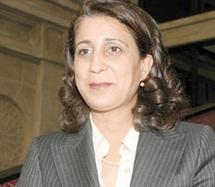 Pour Lamine Diack : Nawal El Moutawakil peut prétendre à la présidence de l'IAAF