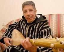 Mohamed Rouicha : Un autodidacte qui brille de mille feux