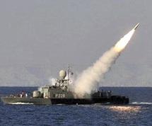 Tension au Golfe entre les Etats-Unis et l'Iran : Personne ne veut la guerre mais chacun s'y prépare