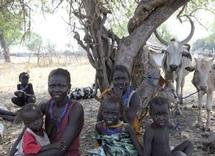 Violences au Soudan : Un conflit tribal  pourrait avoir fait 3.000 morts