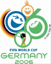 Mondial 2006 : L'escroquerie retenue contre Zwanziger et Linsi