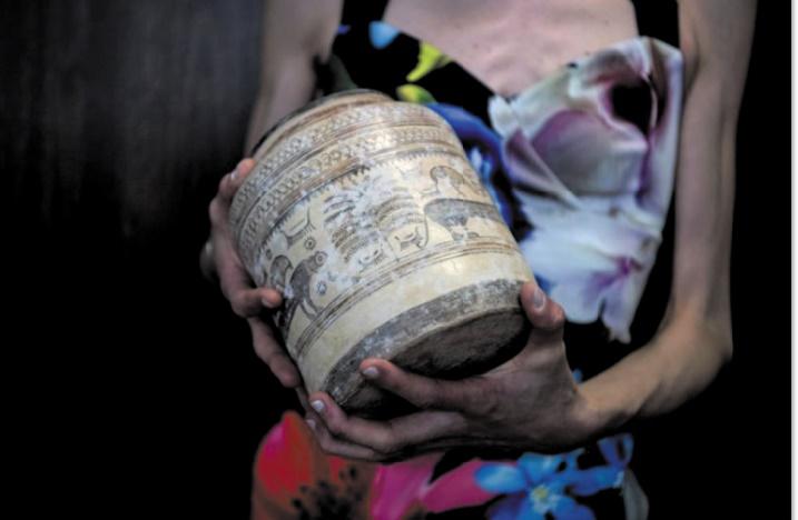 Lionceau, dino ou Picasso : Quand la douane récupère des trésors