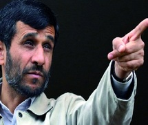 La tension monte entre l'Iran et les Etats-Unis : Tournée de Ahmadinejad en Amérique latine