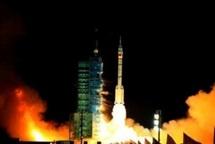 Dans l'espace, la Chine allie grandes ambitions et pragmatisme