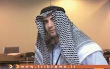Le bras de fer américano-iranien se poursuit : Hekmati condamné à mort pour espionnage