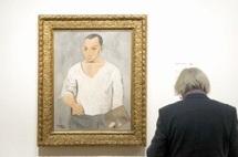 Un Picasso et un Mondrian volés dans un musée d'Athènes