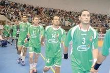 Coup d'envoi aujourd'hui du Championnat d'Afrique de handball : Enjeux : consécration et qualification aux Olympiades et Mondiaux