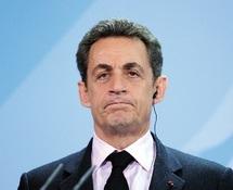 L'UMP  tente de faire bloc derrière le président  : La justice réclamerait les comptes de la campagne de Sarkozy