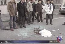 L'Iran accuse Israël d'être derrière l'assassinat : Un  spécialiste du nucléaire tué dans un attentat à Téhéran