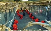 Une prison très controversée : L'Europe frileuse dans l'accueil d'anciens détenus de Guantanamo