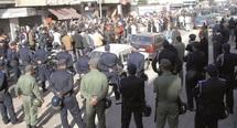 Conflit au sein de l'OFPPT : Les syndicats en pleine guerre de tranchées