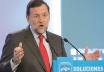 Madrid appuie les négociations entre l'UE et le Royaume pour un accord de pêche : Mariano Rajoy consacre son premier voyage officiel à l'étranger au Maroc
