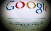 Google intègre l'outil de personnalisation à son moteur de recherches